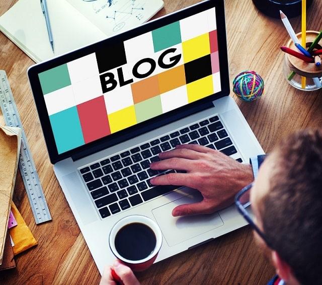 blog roi