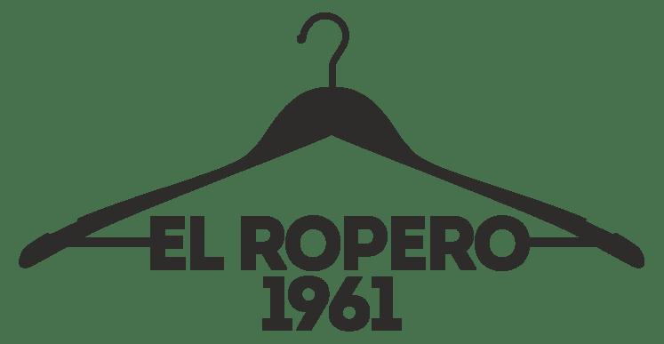 Ropero 1961