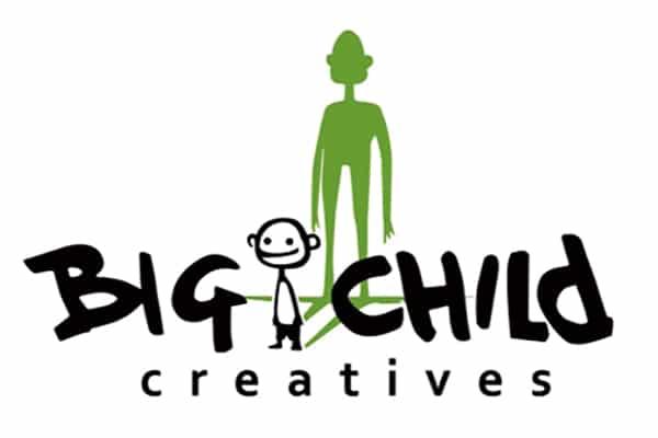 Big Child Creatives