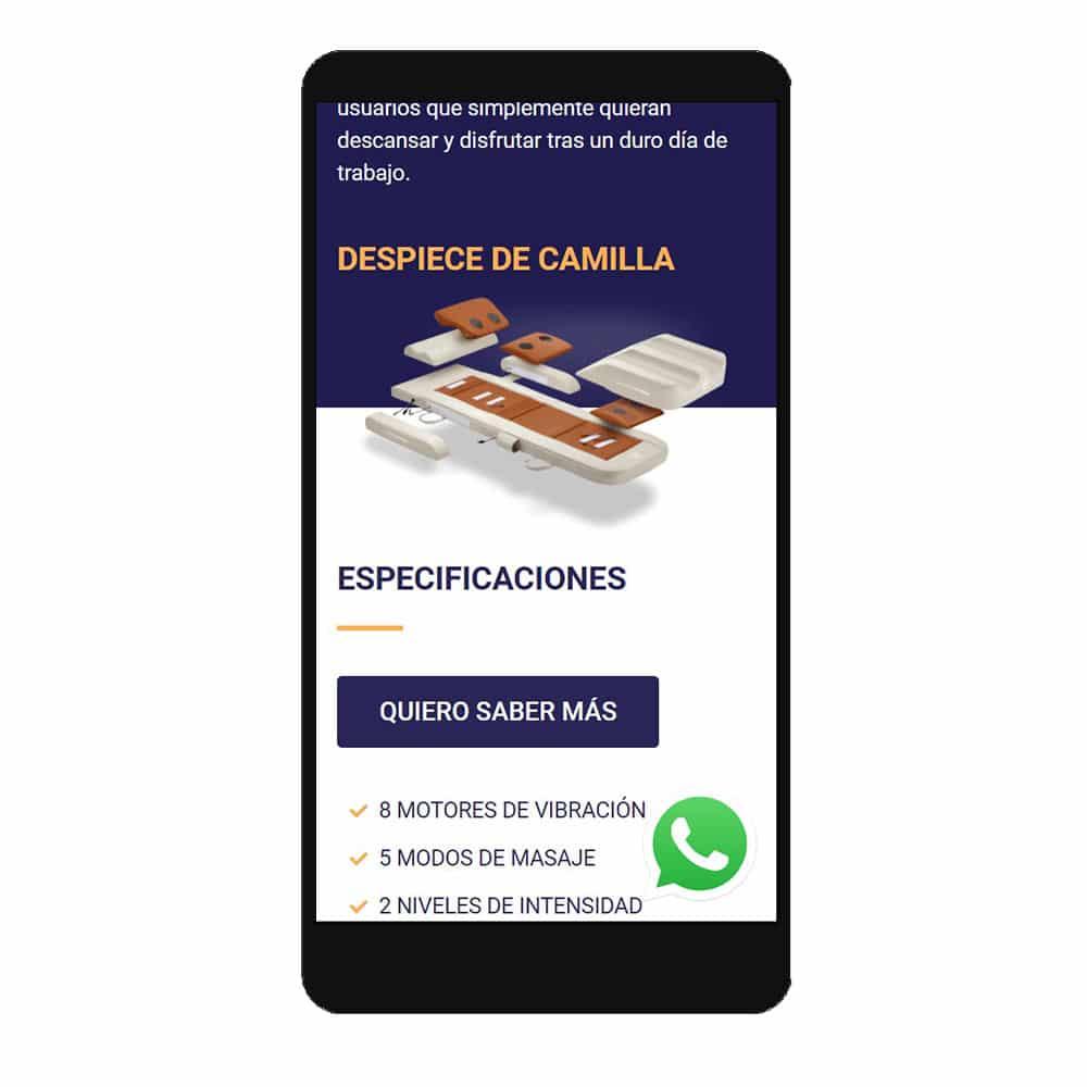 esbienestar mobile2