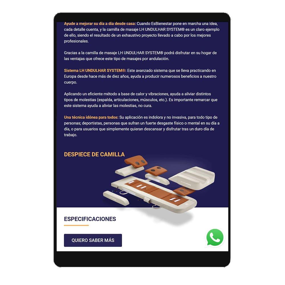 esbienestar tablet 2