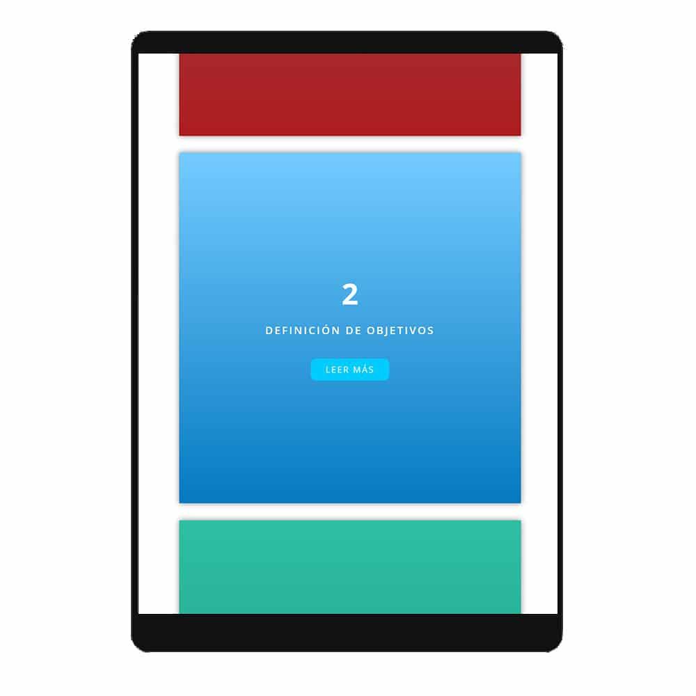 euroquinielas tablet 2