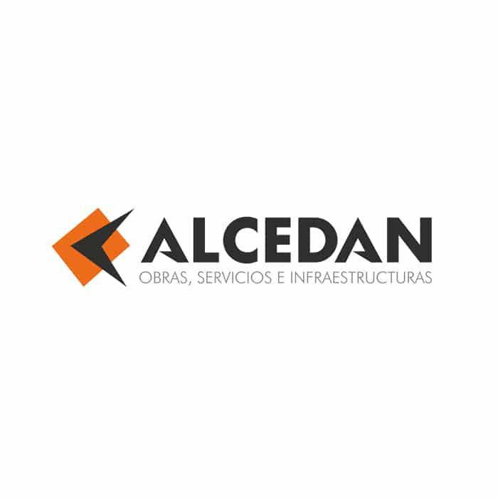 Alcedan